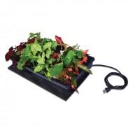 Výhrevná podložka pre rastliny a teráriá 121x52cm