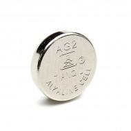 Alkalická gombíková batéria AG2/396A