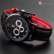 LED hodinky SHARK SH084