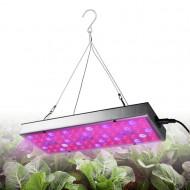 PROFI LED GROW panel pre rastliny, 25W, 230V