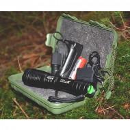 Ultrafire HB-FL01 PREMIUM ARMY