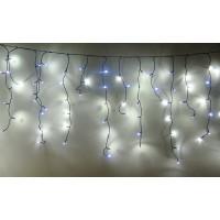 LED svetelné ZÁVESY