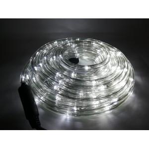 LED vianočné svetelné HADY