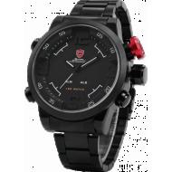 LED hodinky SHARK SH108