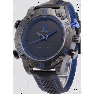 LED hodinky SHARK SH232