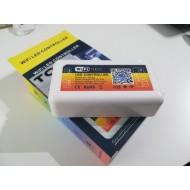 LED Wi-fi SMART controler - pre RGB pásiky