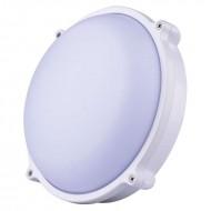 LED prisadené svietidlo S806-P12 12W teplá biela