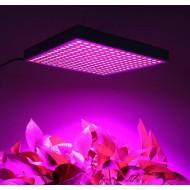 PROFI LED GROW panel pre rastliny, 45W, 230V