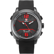LED hodinky SHARK SH488