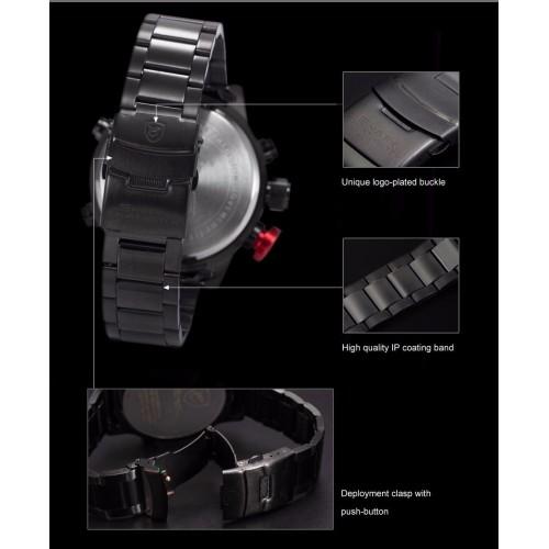 LED hodinky SHARK SH105 ae17441eb32