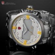 LED hodinky SHARK SH201