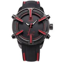 Pánske hodinky SHARK SH384