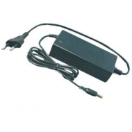 Sieťový napájací adaptér pre led pásiky 230V - 12V, 10A, 120W